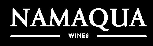 White namaqua logo